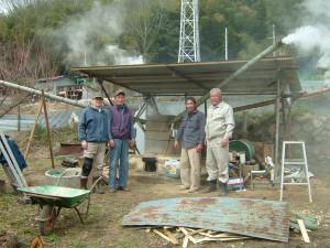 2006_0301竹炭造り0021